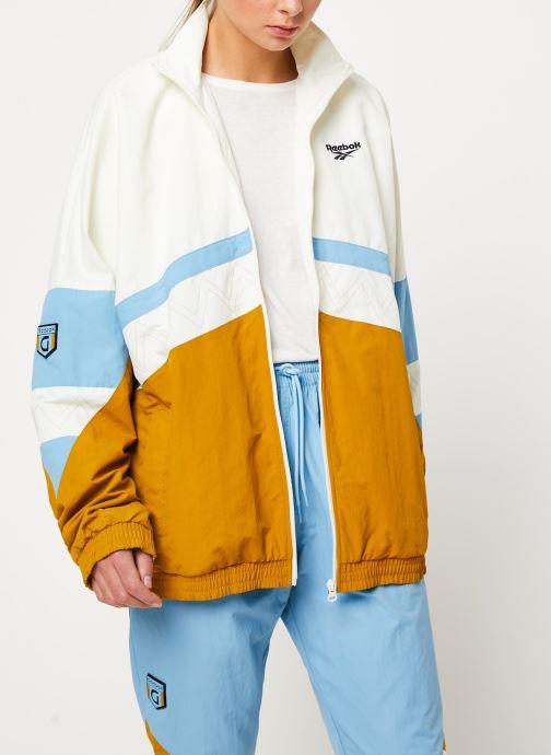 Vêtements Accessoires Gigi Trackjacket