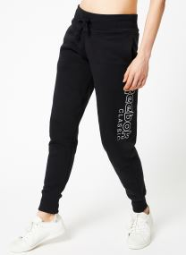 Ropa Accesorios AC GR Pant