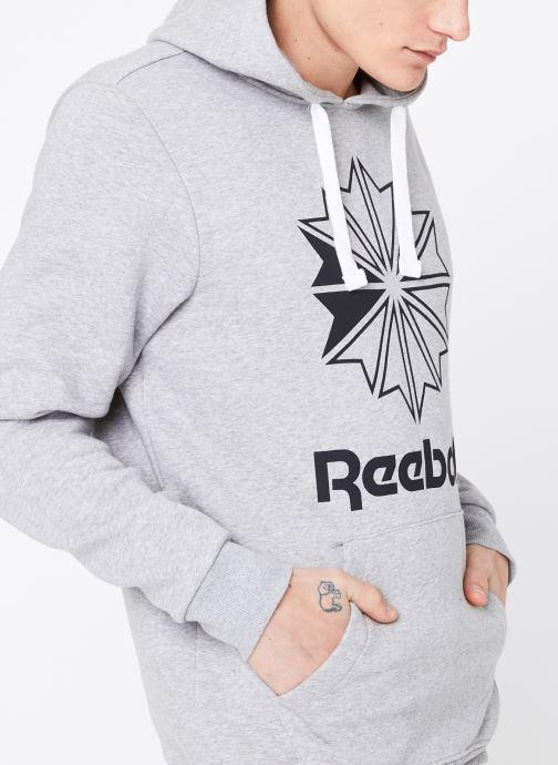 Tøj Accessories C Big Logo Hoodie