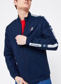 Ropa Accesorios CL Taped Tracktop