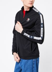 Kleding Accessoires CL Taped Tracktop