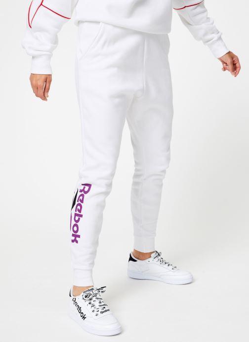 Pantalon de survêtement - CL V P Jogger