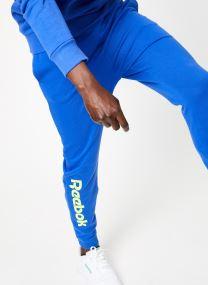 Ropa Accesorios CL Vector Jogger Pant