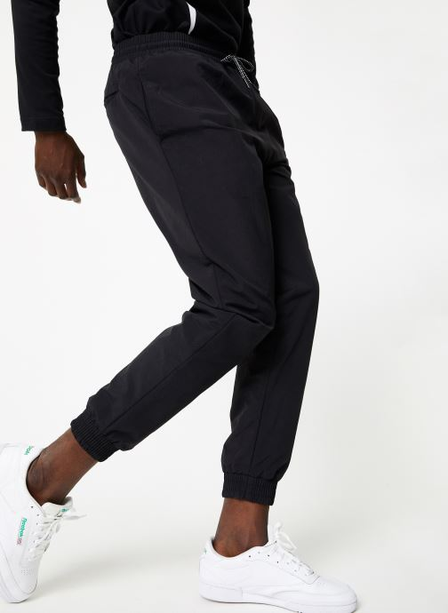 Pantalon de survêtement - CI Unisex V Trackpant