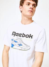 Tøj Accessories CL T-Shirts