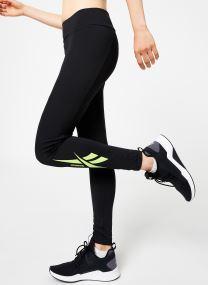 CL V P Legging Version