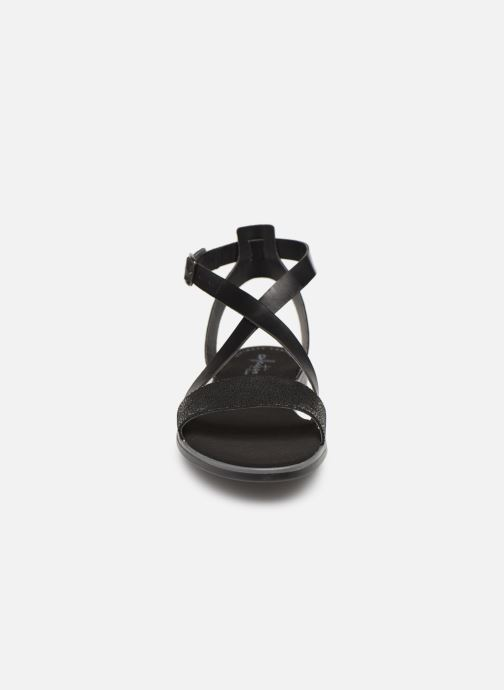 Sandalen Clarks BAY ROSIE Zwart model