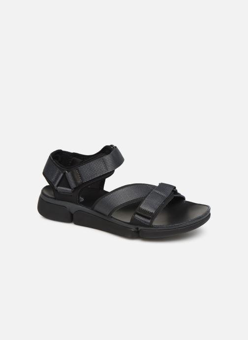 Sandali e scarpe aperte Clarks TRI COVE SUN Marrone vedi dettaglio/paio
