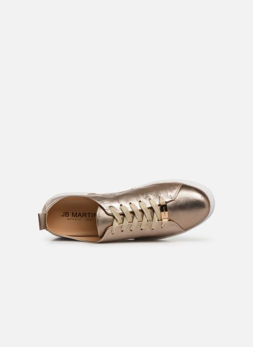JB MARTIN MARTIN MARTIN GRAHAM (oro e bronzo) - scarpe da ginnastica 2cac11