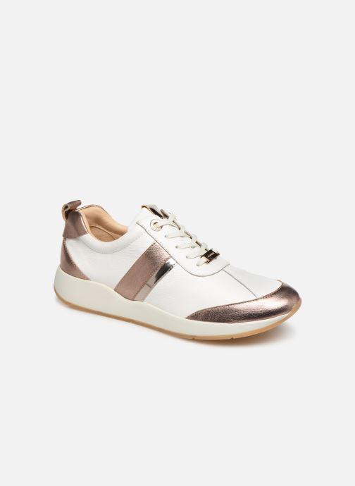 Jb Martin 361747 1kap weiß Sneaker wCTwzq0