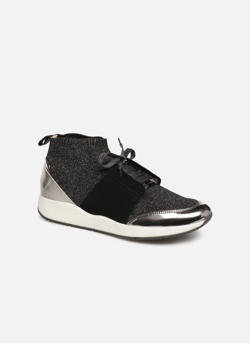 1kassie Jb 361748 Sneaker schwarz Martin fYSYxU5