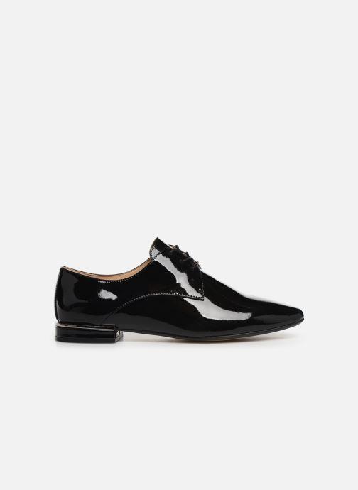 Zapatos con cordones JB MARTIN 1STAR Negro vistra trasera