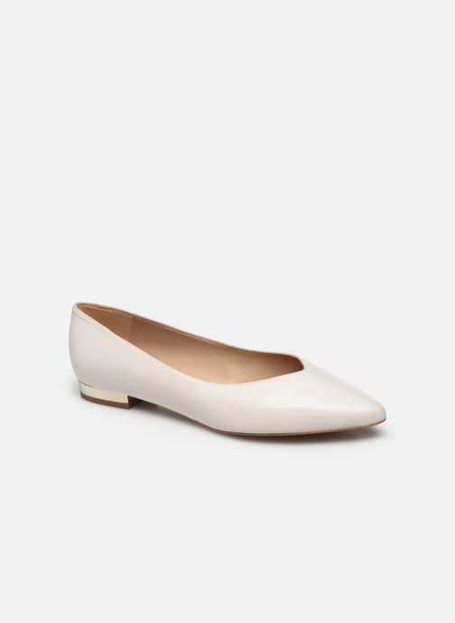 Ballerinas Damen VERONICA