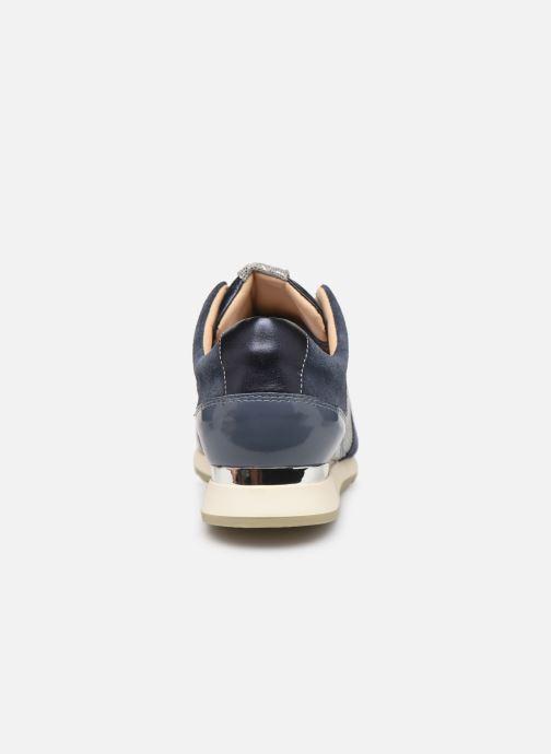 Martin Jb 1vilnesazzurroSneakers361771 Martin Jb 1vilnesazzurroSneakers361771 Jb 43j5RqAL