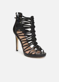 Sandales et nu-pieds Femme TAAVI