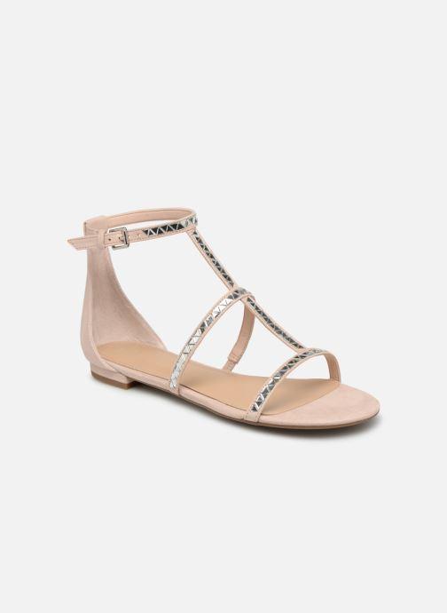 Sandales et nu-pieds Femme RAIVENI