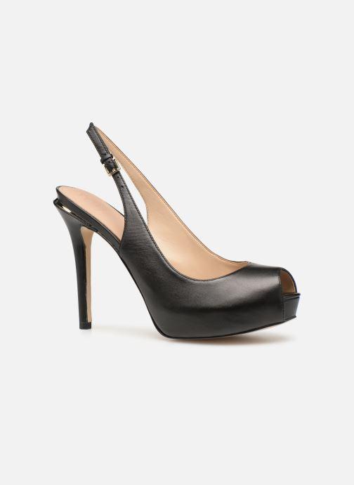 Zapatos de tacón Guess HARTLIE Negro vistra trasera