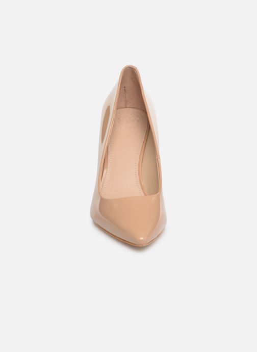 Pumps Guess BARETT2 Beige model