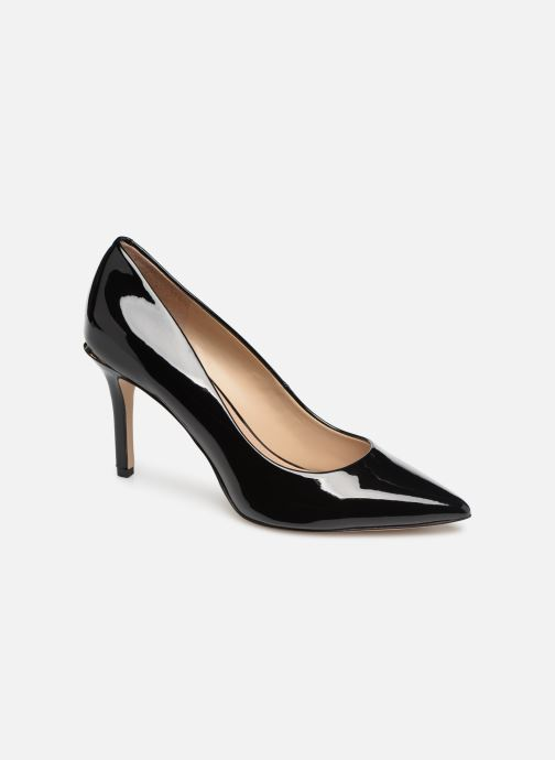 Pumps Guess BARETT2 Zwart detail