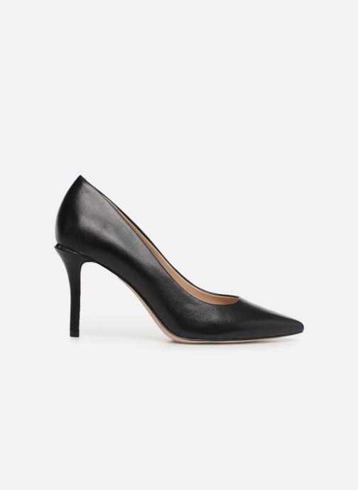 Zapatos de tacón Guess BARETT Negro vistra trasera