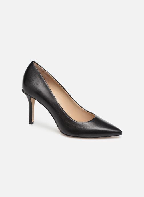 Zapatos de tacón Guess BARETT Negro vista de detalle / par