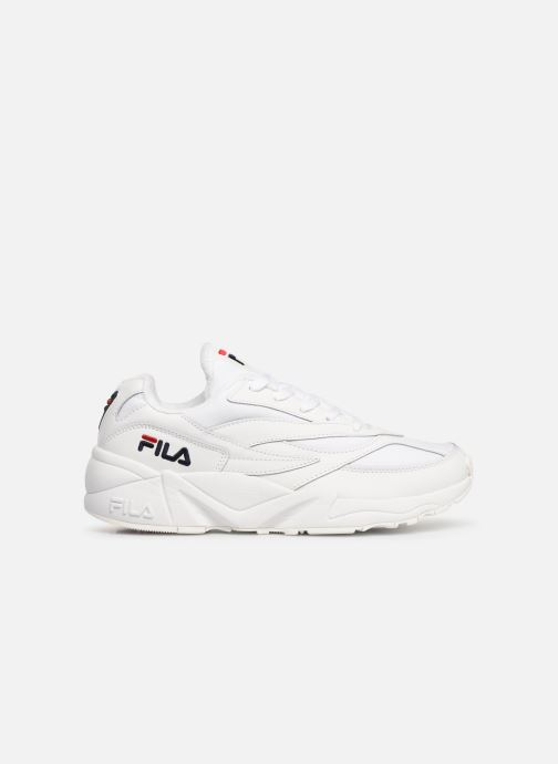 Fila Venom Low (blanc) - Baskets(361848)