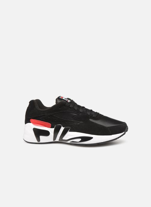 Sneakers FILA Mindblower Multicolor achterkant