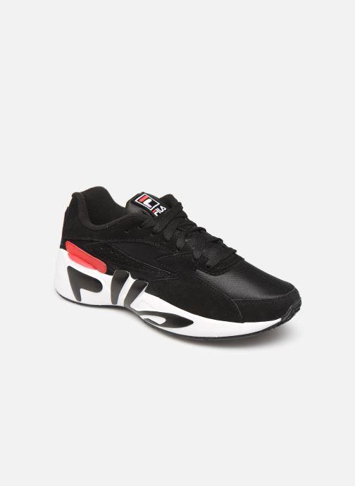 Sneakers FILA Mindblower Multicolor detail