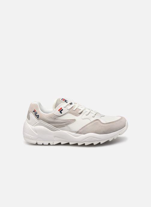 Sneakers FILA Vault Cmr Jogger Low Bianco immagine posteriore
