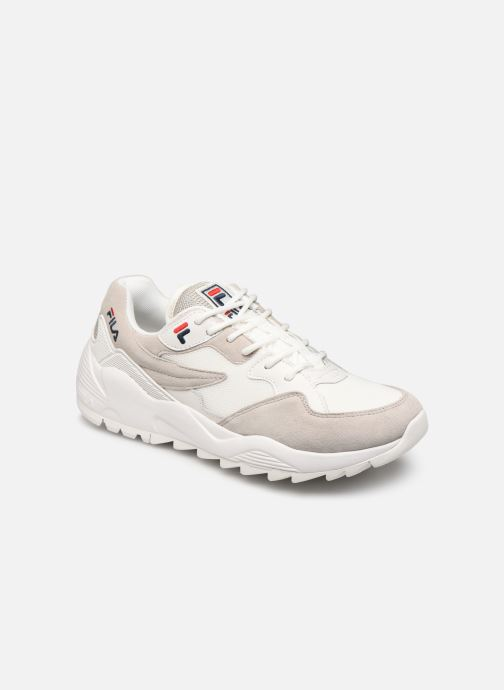 Sneakers FILA Vault Cmr Jogger Low Bianco vedi dettaglio/paio