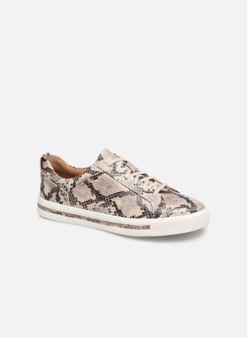 Sneakers Dames UN MAUI LACE