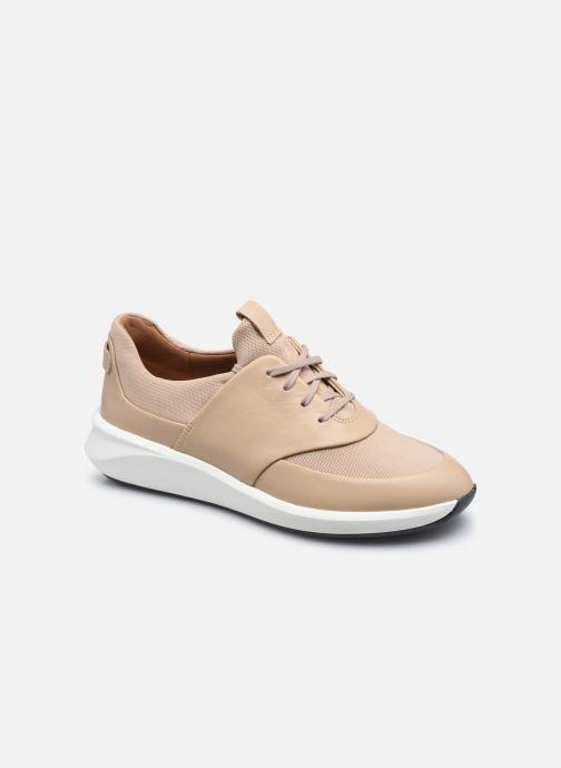 Sneakers Donna UN RIO LACE