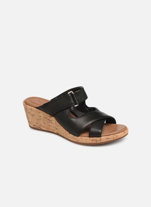 Wedges Dames UN PLAZA SLIDE