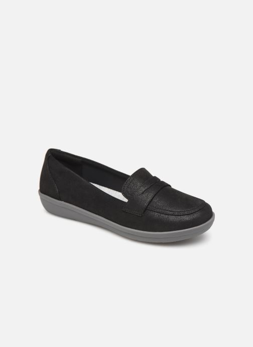 Mocassins Dames Ayla Form