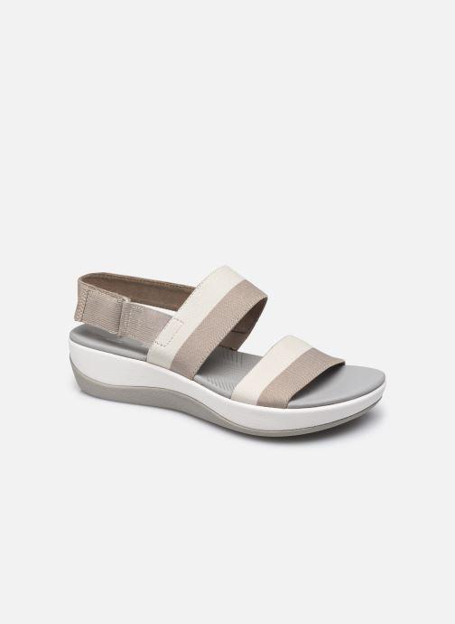 Sandales et nu-pieds Femme Arla Jacory