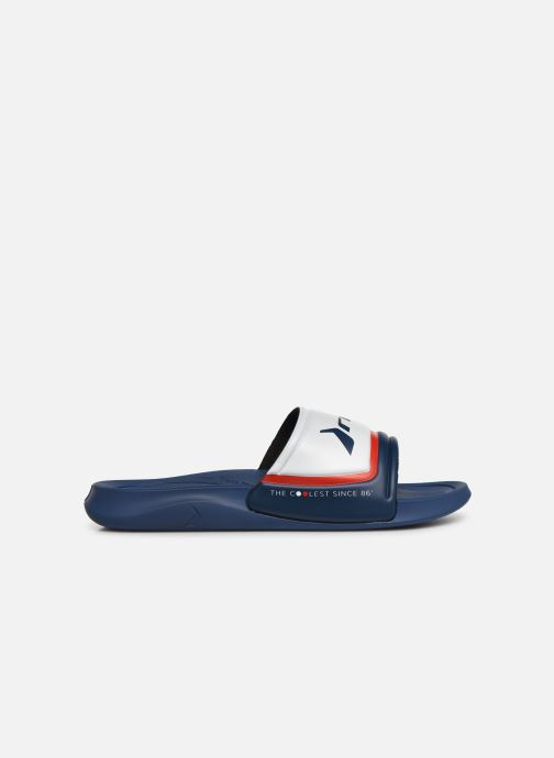 Sandali e scarpe aperte Rider Infinity Light Side Azzurro immagine posteriore