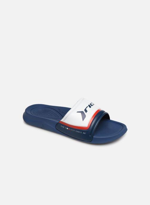 Sandali e scarpe aperte Rider Infinity Light Side Azzurro vedi dettaglio/paio