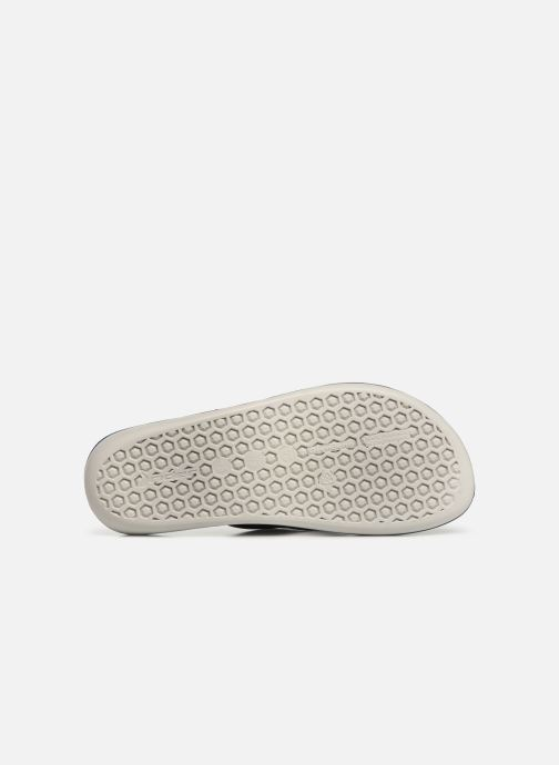 Slippers Rider R Line Plus II Blauw boven