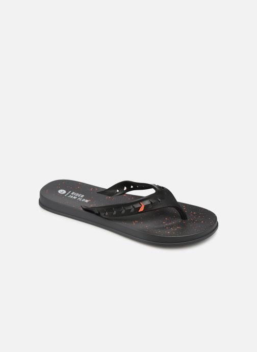 Tongs Homme Jam Flow Thong