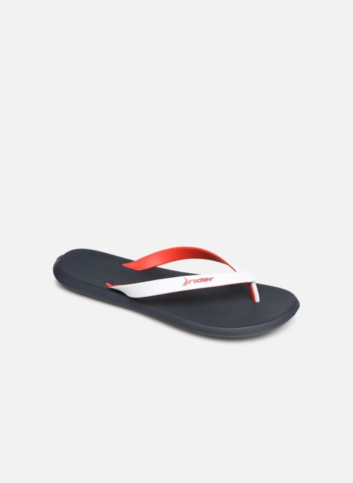 Slippers Heren R1