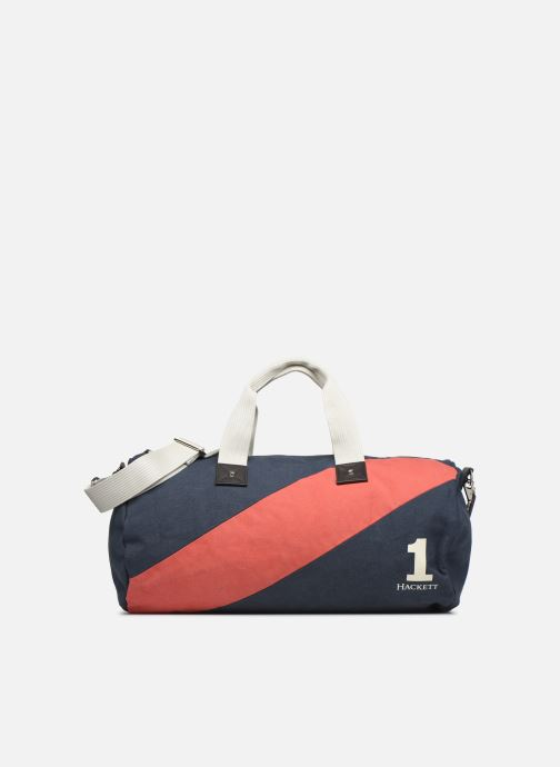 Sports bags Hackett London Sash Duffle Blue detailed view/ Pair view
