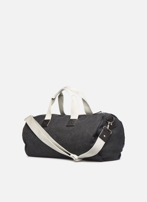Duffle Sport Hackett London Teal sky De Sacs Sash 9bEe2YHWDI