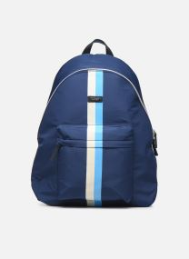 Mochilas Bolsos Ledbury Backpack
