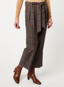 Pantalon large - PANTALON BESNA