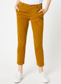 Pantalon chino - PANTALON CHINOSO