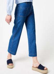 Vêtements Accessoires PANTALON BLUE