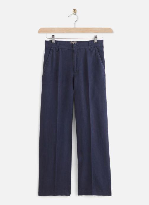 Vêtements Accessoires PANTALON BENJAMIN