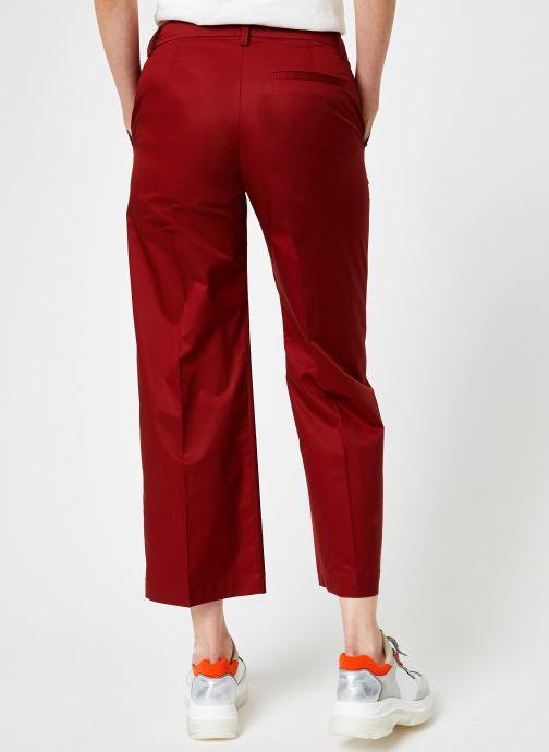 Pantalon Sienne Berthus Bensimon 759 VêtementsPantalons UzMVqpSG