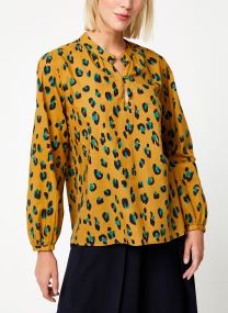 BLOUSE AZENOR