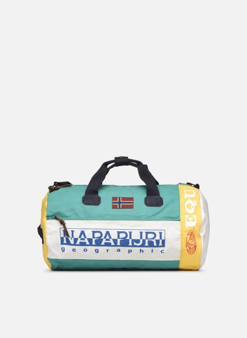 Sacs de sport Napapijri Sarov 1 Multicolore vue détail/paire